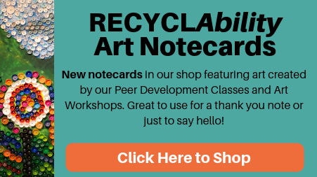 Recycle-Notecard-HOme-Graphic.png