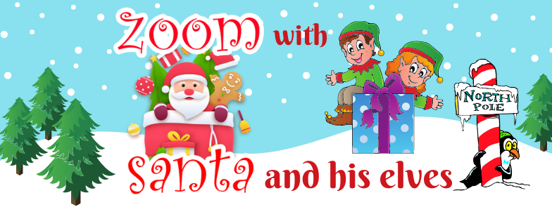 Zoom-with-Santa-Banner-2.png