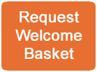 Request Welcome Basket