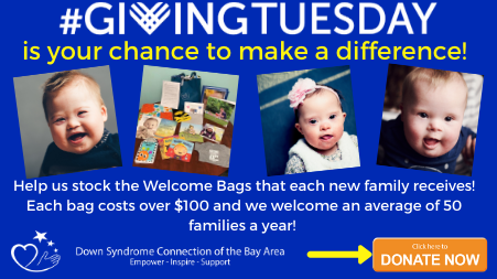 giving-tuesday-2019.png