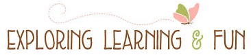 learning-image.png