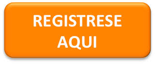 spanish-register-button.jpg